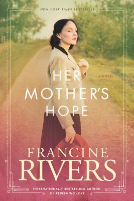 Her Mother's Hope (Marta's Legacy #1) Cover Image