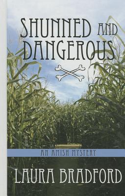 Shunned and Dangerous Cover Image
