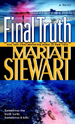 Final Truth Cover
