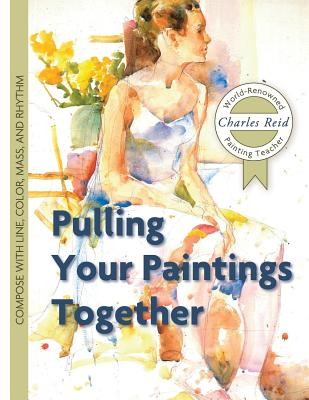 Pulling Your Paintings Together Cover Image