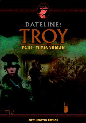 Dateline: Troy Cover Image