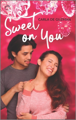 Sweet on You (Carina Press Print Dtc) Cover Image