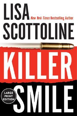 Killer Smile Cover Image