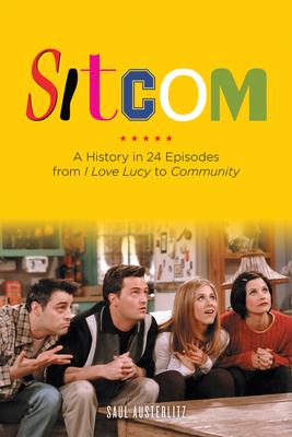 Sitcom Cover