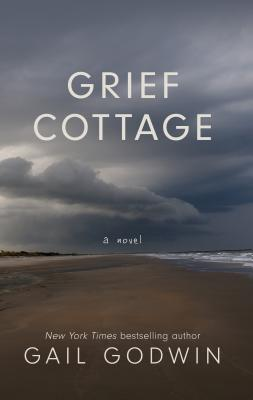 Cover for Grief Cottage