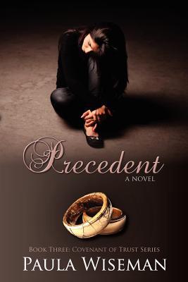 Cover for Precedent