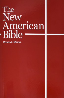 Catholic Student Bible-NABRE Cover Image