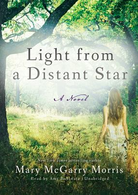 Light from a Distant Star Cover Image