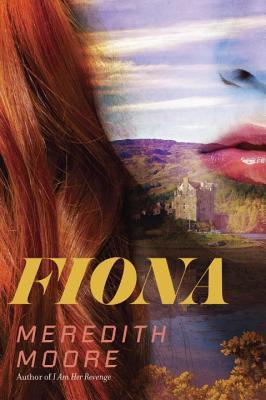 Fiona Cover Image