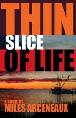 Thin Slice of Life Cover Image