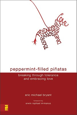 Peppermint-Filled Pinatas Cover