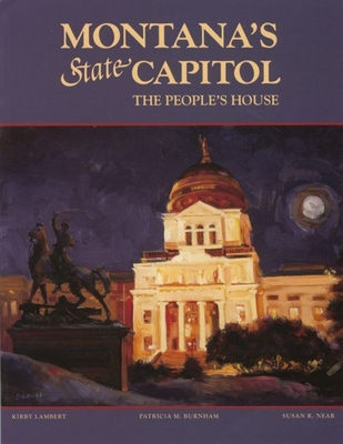 I Will Be Meat for My Salish Cover