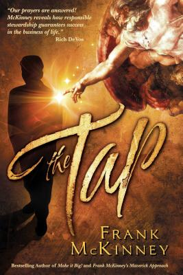 The Tap Cover