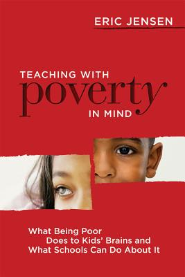 Teaching with Poverty in Mind Cover