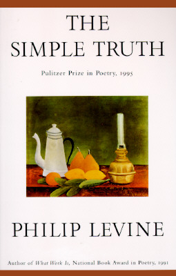 The Simple Truth Cover