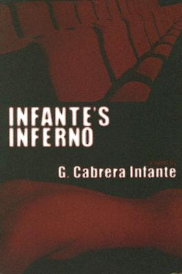 Infante's Inferno Cover