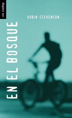 En El Bosque (Spanish Soundings) Cover Image