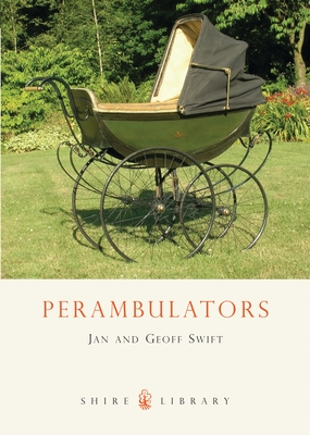 Perambulators Cover Image