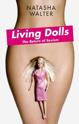 Living Dolls: The Return of Sexism Cover Image