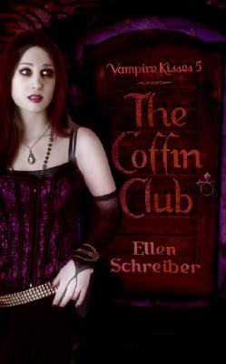 The Coffin Club Cover