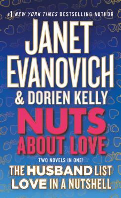 Nuts about Love: The Husband List and Love in a Nutshell cover image