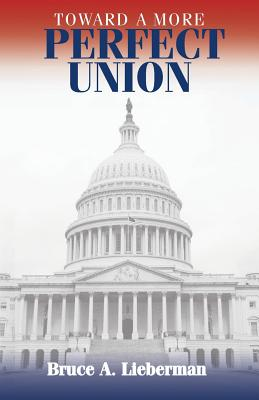 Toward a More Perfect Union Cover Image