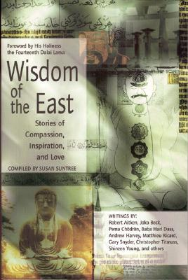 Wisdom of the East Cover Image