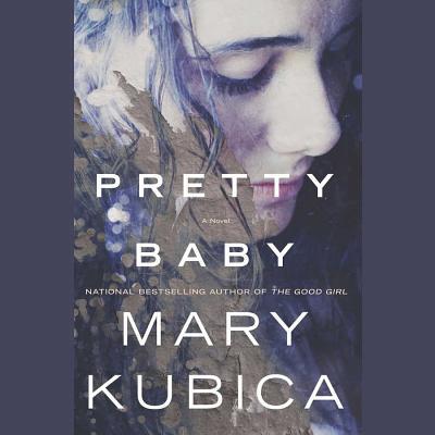 Pretty Baby Lib/E Cover Image