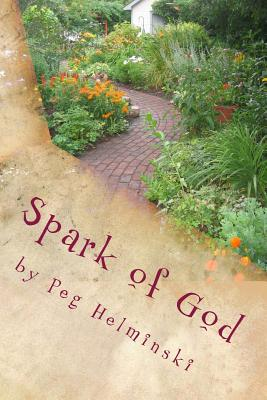 Spark of God Cover Image