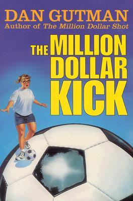 The Million Dollar Kick Cover