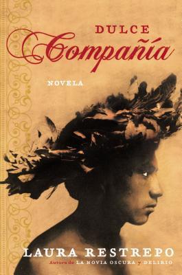 Dulce Compania: Novela Cover Image