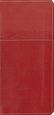 Trimline Bible-NIV Cover Image