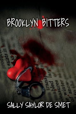 Cover for Brooklyn Bitters