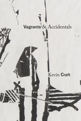 Vagrants & Accidentals (Pacific Northwest Poetry) Cover Image