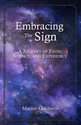 Embracing the Sign Cover Image