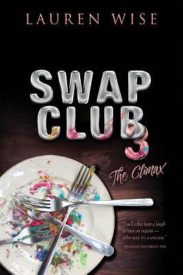 Swap Club 3: The Climax Cover Image