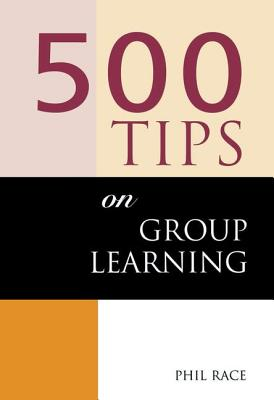 500 Tips on Group Learning Cover Image