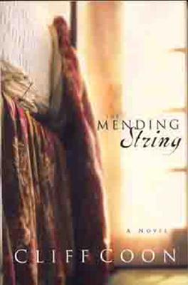 The Mending String Cover