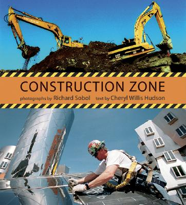 Construction Zone Cover