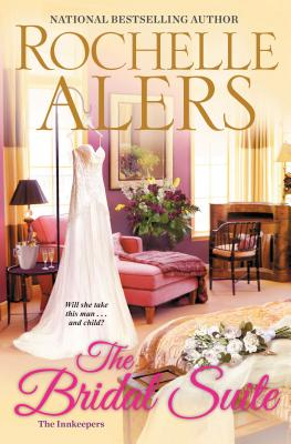 The Bridal Suite (The Innkeepers #4) Cover Image