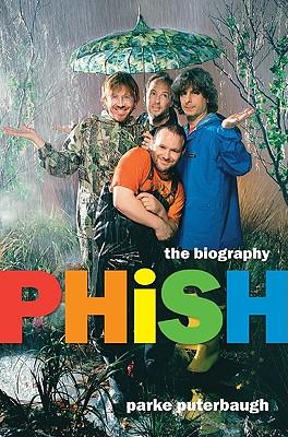 Phish Cover