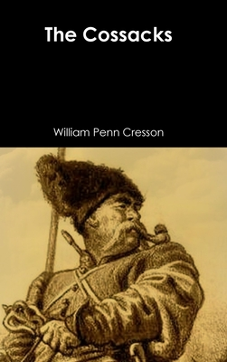 The Cossacks Cover Image