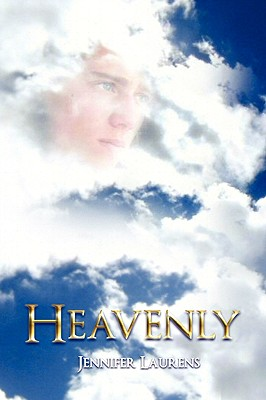 Heavenly Cover