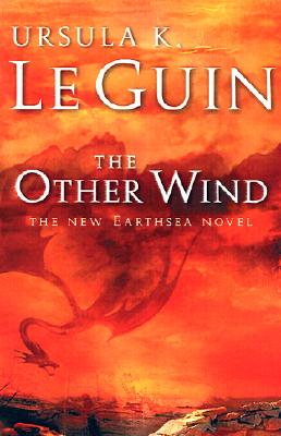 The Other Wind Cover Image