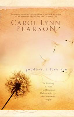 Goodbye, I Love You Cover Image