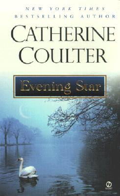 Cover for Evening Star (Star Series #1)