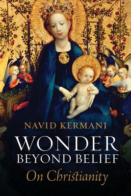 Wonder Beyond Belief: On Christianity Cover Image