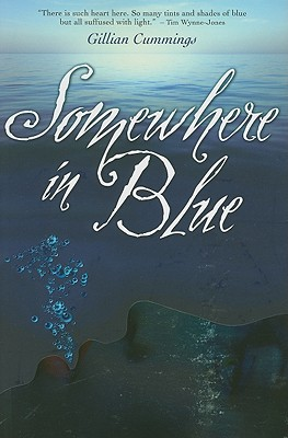 Somewhere in Blue Cover Image