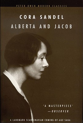 Alberta and Jacob Cover Image