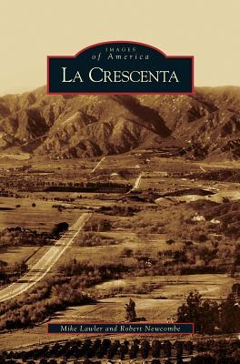 La Crescenta Cover Image